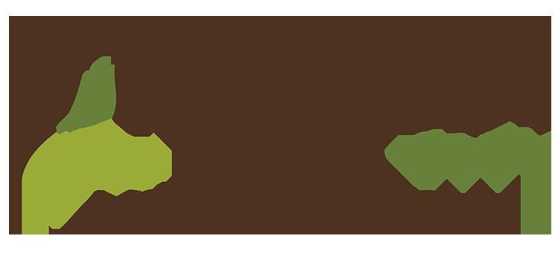 Tawarkan Promo Menarik di IPEX 2019 - Serpong Natura City