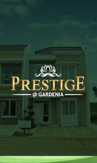 Prestige @Gardenia