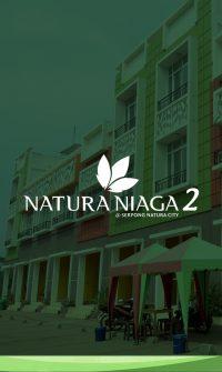 Natura Niaga 2