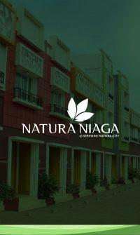 Natura Niaga